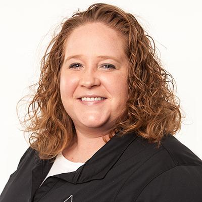 Debbie Lefler